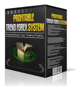 A Black Box trading system